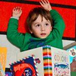 Genova librerie per bambini